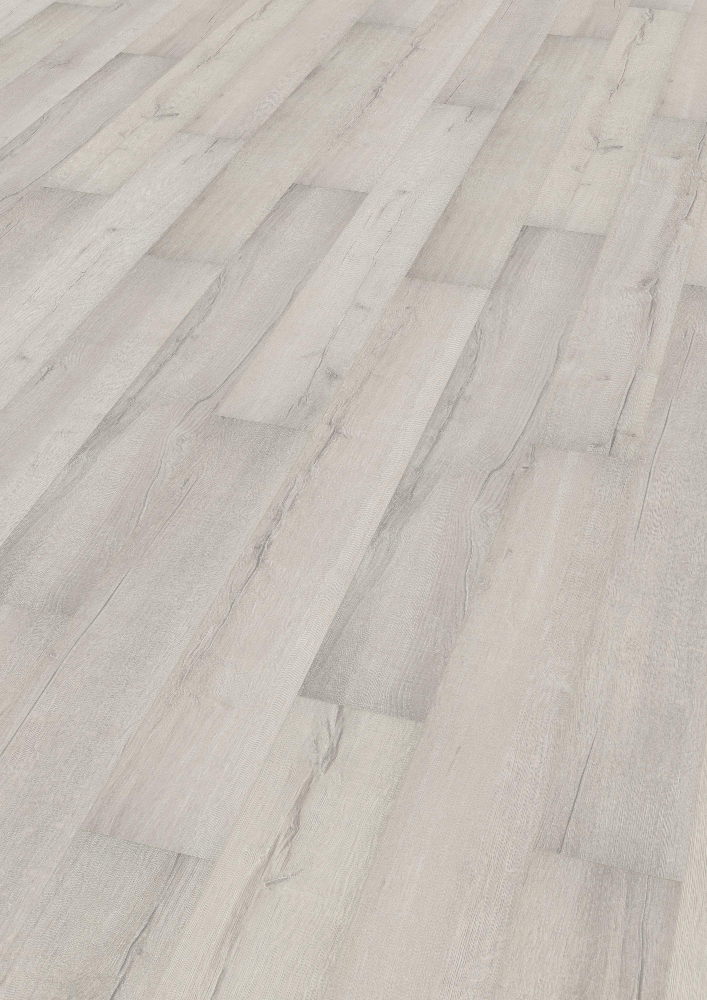 La041sv4 tirol oak grey