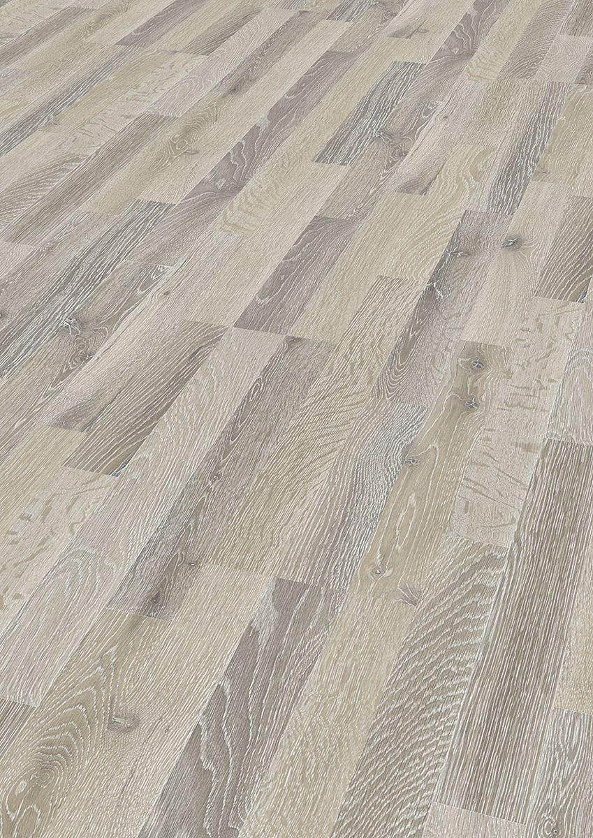 Eurowood laminatboden advanced nordic oak ref1