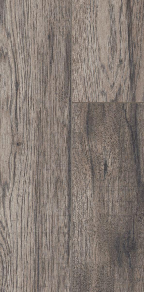 Kaindl classictouch hickory mirano 1