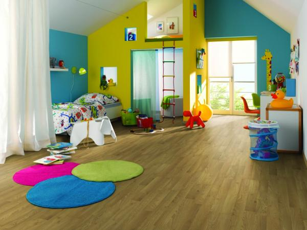 02pi ap ph flo basic childrenroom classic ebl022 st54