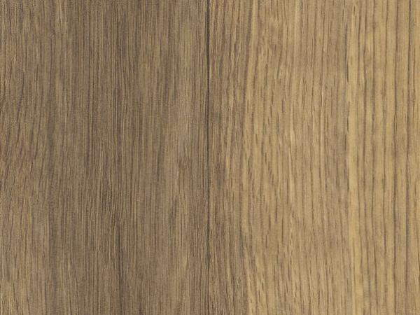 La040m oxford oak