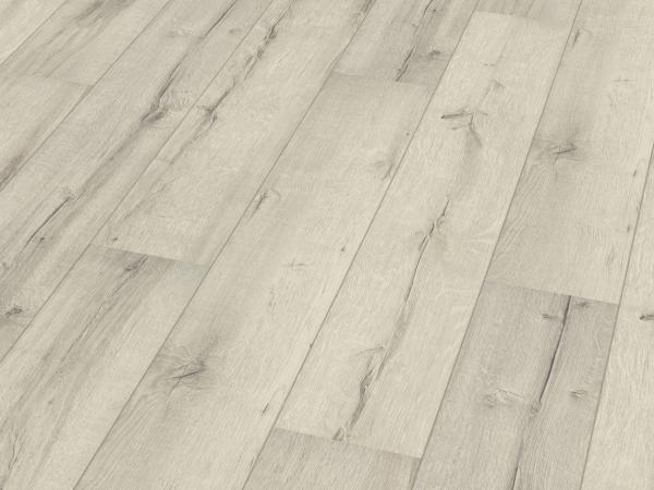 La046mv2 tirol oak white