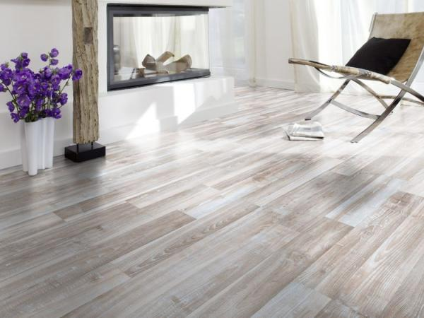 Eurowood laminatboden advanced csemete koris