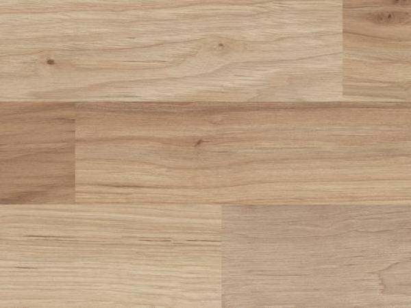 Eurowood laminatboden advanced kanadische walnuss