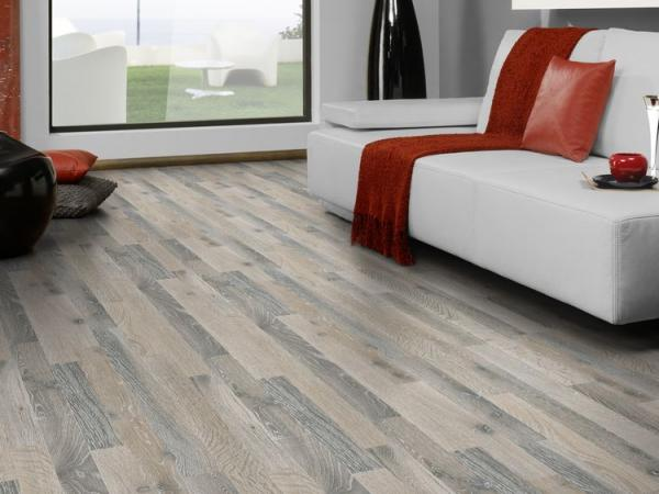 Eurowood laminatboden advanced nordic oak ref2