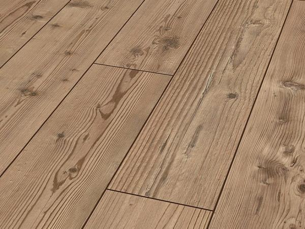 Eurowood laminatboden advanced tauern kiefer ref1