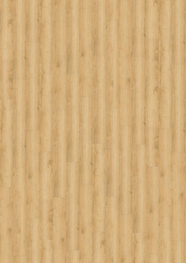 Draufsicht db00080 wheat golden oak vinyl
