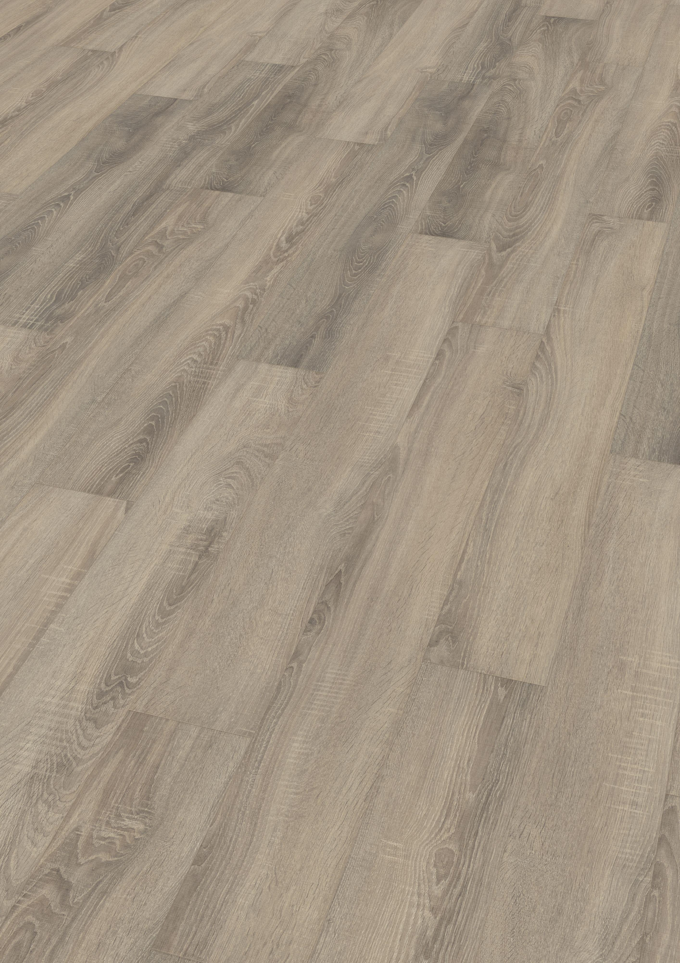 La048sv4 traditional oak grey