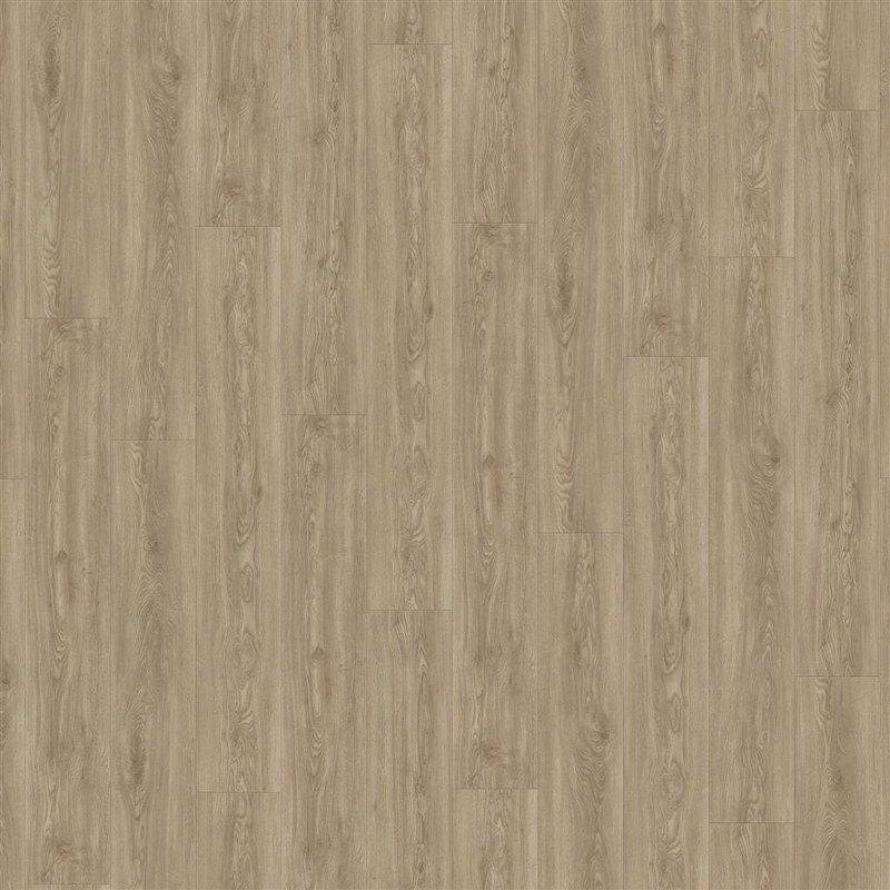 Cavalio 0 3 7009 native limed wood 1 800x800