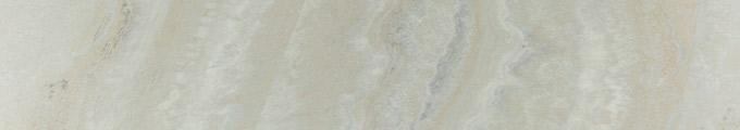 Oak, limestone, cream , 1