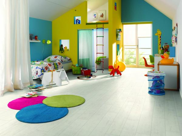 02pi ap ph flo basic childrenroom classic wv4 ebl004 st54