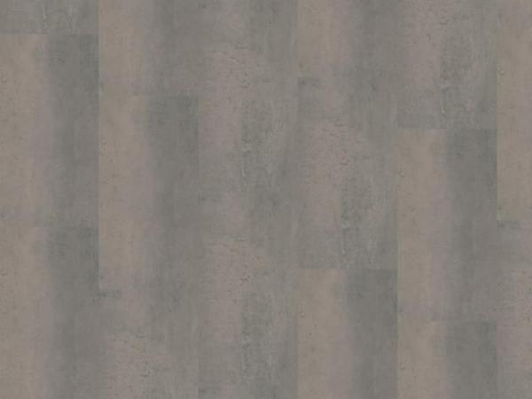Draufsicht db00089 rough concrete vinyl