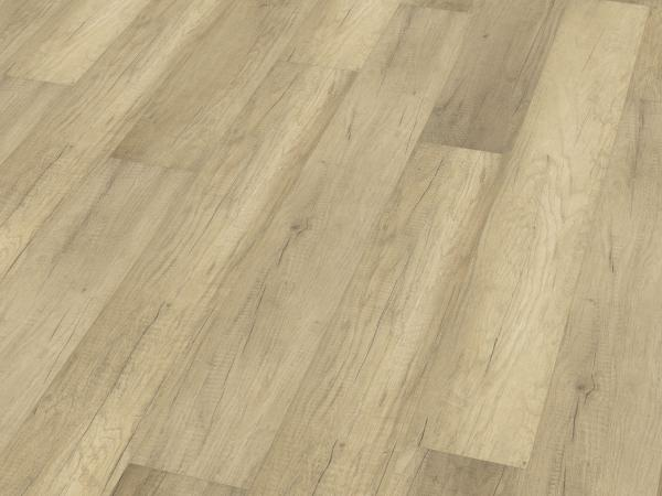La008 welsh pale oak
