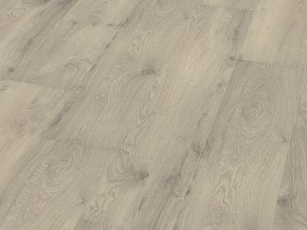 La059lv2 oak wave creme