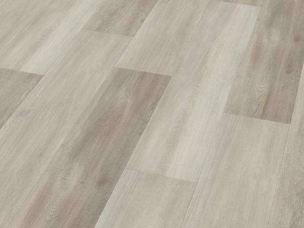 Vinyl db00121 eternity oak grey