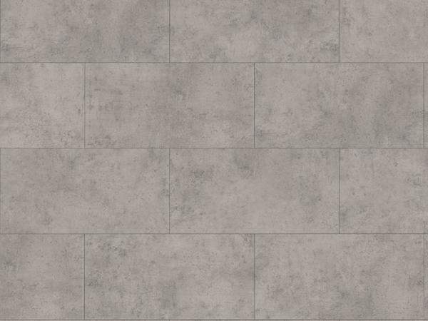 Egger, pro, light, grey, chicago, concrete, laminalt, padlo, epl166, , 362513