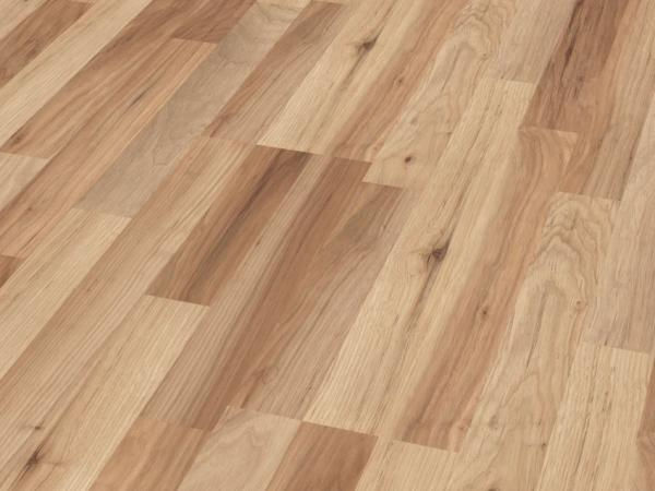 Eurowood laminatboden advanced kanadische walnuss ref1