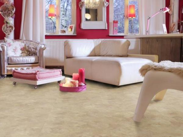 Light sand db80095 vinyl
