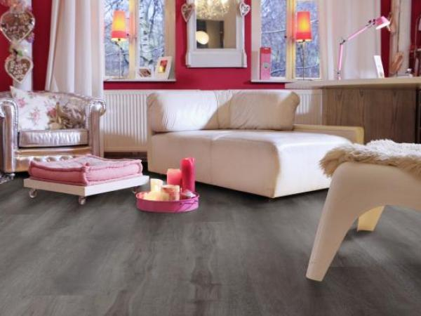 Sicily dark oak db00069 vinyl