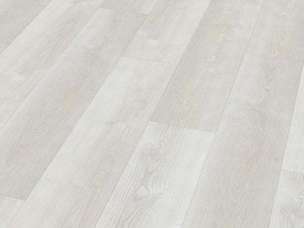 Vinyl db00105 dream pine light